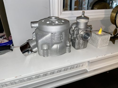 15 Liter Ultrasoonreiniger – Ultrasoon bak – Apparaat photo review