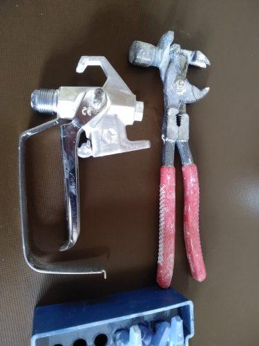 10 Liter Ultrasoon Reiniger - Trilbad - Reinigingsapparaat photo review